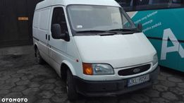 Разборка Форд Транзит запчасти 86-06