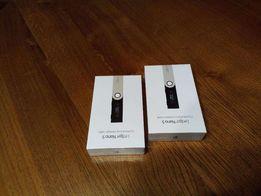 Аппаратный кошелек для криптовалюты Ledger Nano S франция