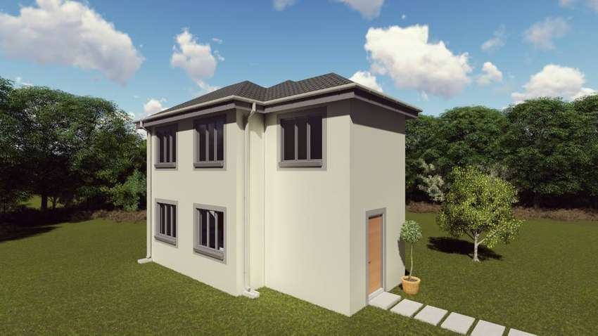 3 Bedrooms house for sale at Protea glen ext 20 0