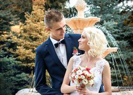 Fotograf na ślub promocje na 2018 i 2019 rok!!!