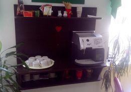 Настенная мини-кухня.