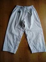 Kimono karate spodnie 100