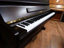 pianino legnica kolor wenge