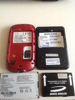 Продам роутер 3 G Verizon AC 30 и 2200(
