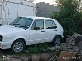 Good condition plz call for more information