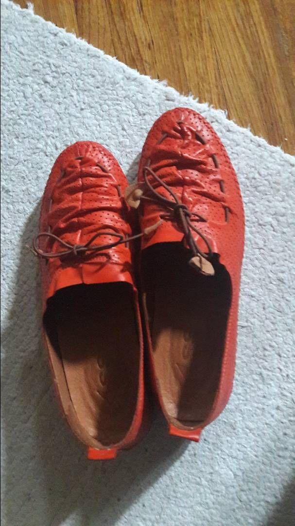nove cipele 0