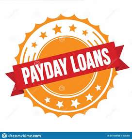 Month end loans