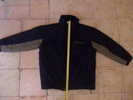 Горнолыжная куртка Саломон -52-54