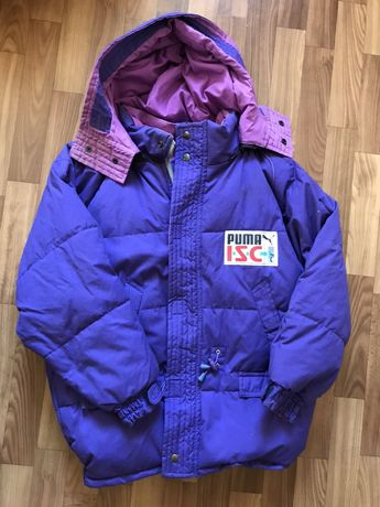 Тёплая куртка S Одесса - изображение 1