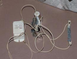 Система питания для галогеновой лампы 150 Вт