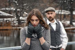Свадебный, Детский, Семейный Фотограф. Фотосессии Харьков