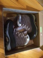 The North Face nowe damskie buty trekingowe
