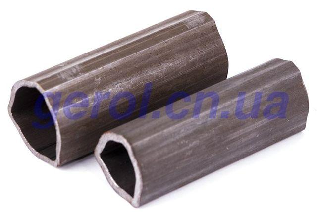 Профильные трубы карданных валов Чернигов - изображение 3