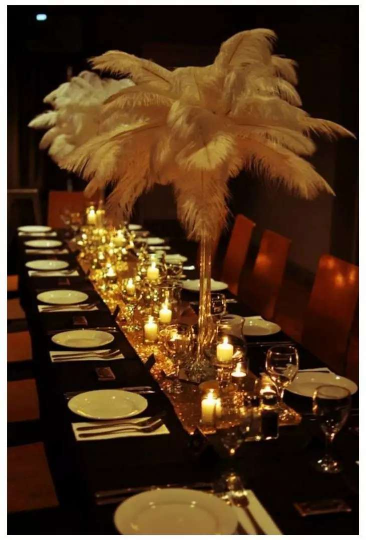 Wedding Styling and Decor for Hire