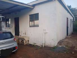 House for.sale
