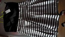 Sukienka Vero Moda nowa metka, r. xl/xxl, 42