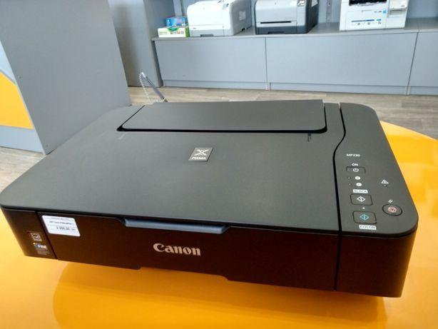 Многофункциональный принтер МФУ Canon PIXMA MP230 Кривой Рог - изображение 3