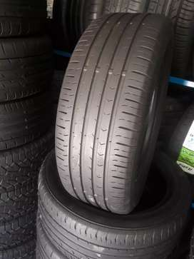 205/55/16 continental tyres