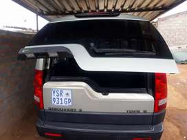Discovery Land Rover For sale