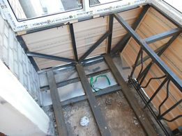Окна пластиковые металопластиковые Балконы. Цена производителя