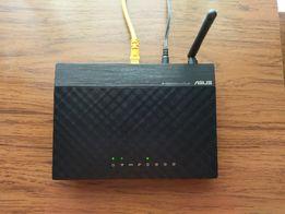 Asus RT-N10LX (E)