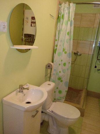 Noclegi - mieszkanie w cenie pokoju Nowa Sól - image 7
