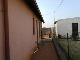 3 bedrooms house for sale in tembisa