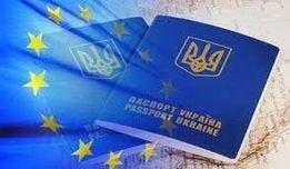Помощь в оформлении польской,литовской и чешской визы