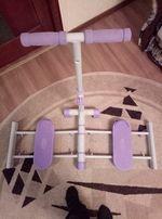 Тренажёр Leg Magic 1600 руб.