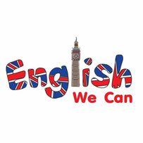 Домашние задания, контрольные, самостоятельные работы английский