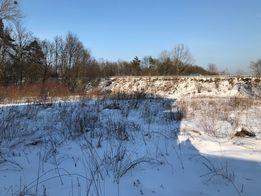Продаж земельної ділянки с.Зимна Вода