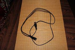 Кабель USB Адаптер-переходник