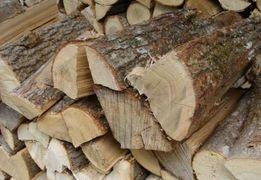 Дрова.Колотые дрова с доставкой. Береза, ольха, сосна, осина