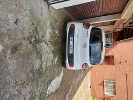 Brand new Hyundai i10 Grand 1.0 Everything in order. Model, 2020