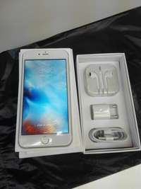 Image of Iphone 6s plus for cheap
