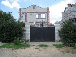 Срочно продается отличный дом в городе от собственника(Обмен на кв.)