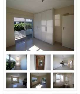 Room to rent available in Parow opposite sanlam center