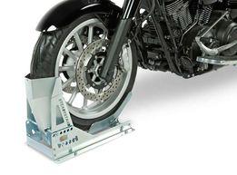 Колесный упор для транспортировки мотоцикла SteadyStand® Multi Fixed