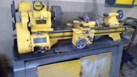 1 meter lathe for sale
