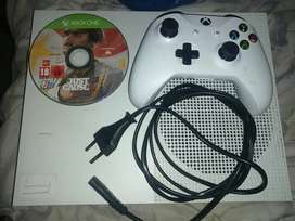 Xbox 1 s for sale