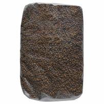 Orzech tygrysi 20 kg granulacja 8-20 gruby