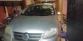 Jetta 1.6 trend line for sale
