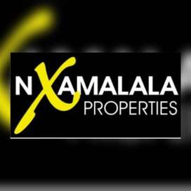 Nxamalala Pest Control and Cleaning Services