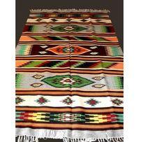 Гуцульський килим, домотканий килим, Ковер шерстяной, ковер