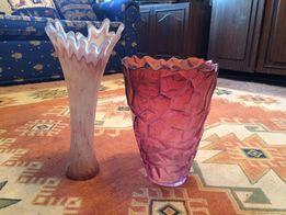 Продам вазу для цветов