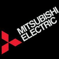 Кондиционеры MITSUBISHI ELECTRIC опт/розница от официального дилера