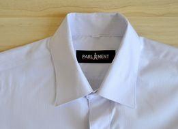 Рубашка школьная Parl Ment, ворот-35