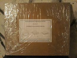 Filtr węglowy do okapu Amica - FW-K280