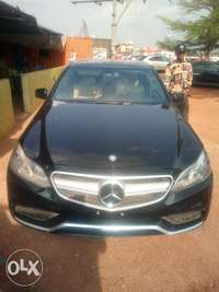Sharp and clean Mercedes-Benz 2011 but upgraded to 2016 fees months us 0