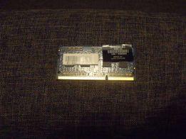 Hynix 1GB pamięć do laptopa PC3 1600S